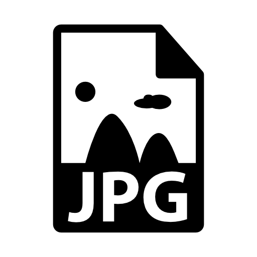 Logo horizontal au format jpeg